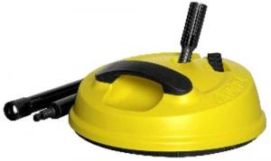 Lavasuperfici Slider Per Idropulitrici Lavor Giardinaggio Macchine