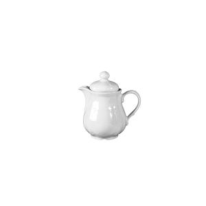 SELTMANN Caffettiera porcellana salzburg n1 Moka per il caffè