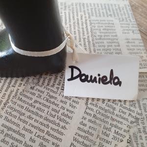 Lampada Skitso Daniela