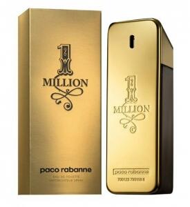 POWER Eau de Parfum 50 ml
