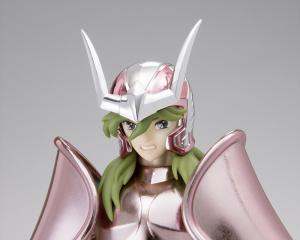 Saint Seiya Myth Cloth: ANDROMEDA SHUN Revival Ver.