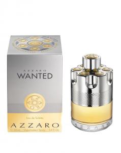 WEST Eau de Parfum 50 ml