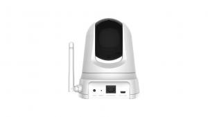 D-Link DCS-5000L/E telecamera di sorveglianza Telecamera di sicurezza IP Interno Sferico Pavimento