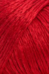 19-Rosso