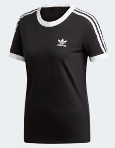 T-shirt mc ADIDAS ORIGINALS 3-STRIPES