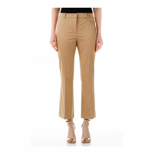PANT.MICROFLAIRE