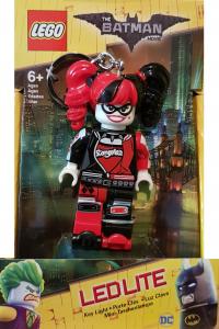Lego Batman + Lego the Movie - Edizione Speciale 2 film + gadget (dvd)