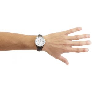 CHRONOSTAR-Orologio da uomo