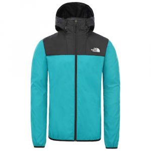 Giacca The North Face W Cyclone Jacket ( More Colors )