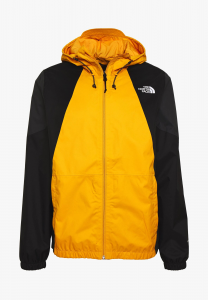 Giacca The North Face Farside ( More Colors )