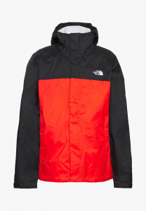 Giacca The North Face Venture 2