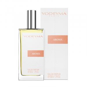 AROMA Eau de Parfum 50 ml