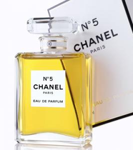 BERLUE Eau de Parfum 15 ml