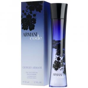 DAURO FOR HER Eau de Parfum 15 ml