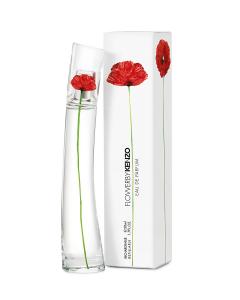 MISEHO Eau de Parfum 15 ml