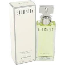 PROSA Eau de Parfum 15 ml