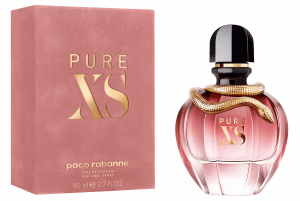 SUERTE Eau de Parfum 50 ml