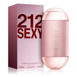 SWEET GIRL Eau de Parfum 15 ml