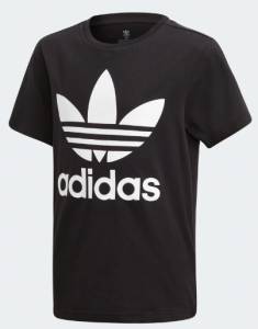 T-shirt bambino ADIDAS TREFOIL