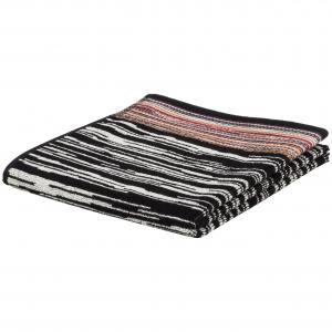 Missoni Home Towel Set - 1 towel +1 guest VINCENT 603