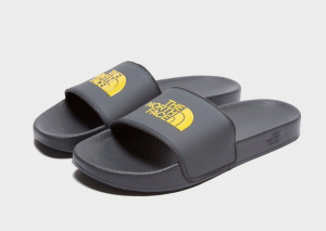 Ciabatte The North Face Slide II ( More Colors )