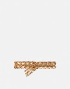 cintura di catena oro PHILOSOPHY