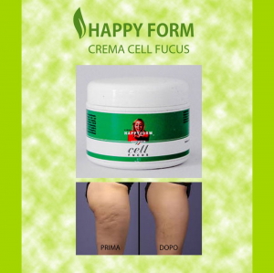 Cell fucus