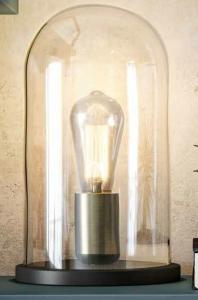 TEKA LAMPADA DA TAVOLO