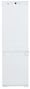 Liebherr ICNS 3324 frigorifero con congelatore Da incasso Bianco 256 L A++