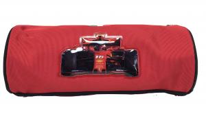 Scuderia Ferrari Tombolino 2020
