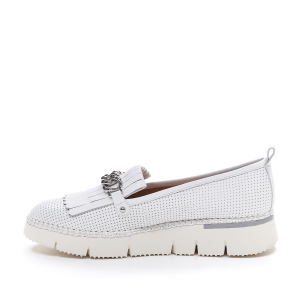 MOCASSINO ELITTE LADY 2 NAPPA