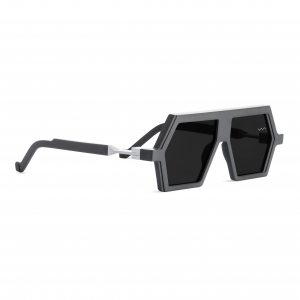 VAVA eyewear Bl001/SOLD OUT