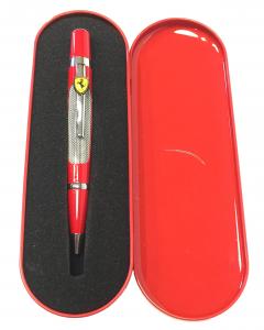 Scuderia Ferrari Penna Sfera Fiorano