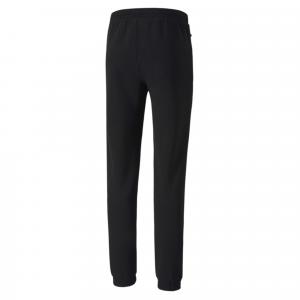 SF Sweat Pants Puma Black