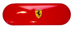Scuderia Ferrari Penna Sfera Touch