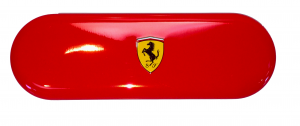 Scuderia Ferrari Penna Sfera Monaco