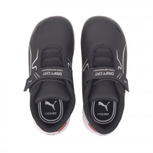 SF Drift Cat 8 V Infant Puma Black