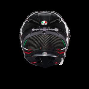 Casco AGV Pista GP R Staccata