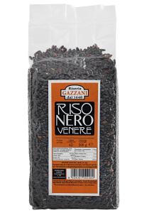 RISO NERO VENERE 500 gr