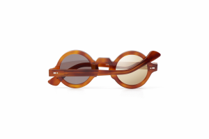 Movitra Spectacles sun mod. 215 / SOLD OUT