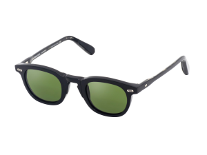 Movitra Spectacles sun mod. Vinci c21