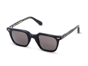Movitra Spectacles sun mod. Marconi c21 grey