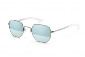 Movitra Spectacles sun mod. TYTUS 100% titanium / SOLD OUT