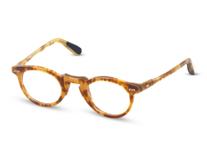 Movitra Spectacles optical  Vinci c20