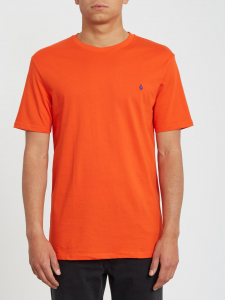 T-Shirt Volcom Stone Blanks ( More Colors )