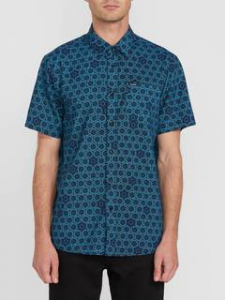Camicia Volcom Sun Medallion ( More Colors )
