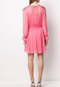Vestito corto di Alberta Ferretti