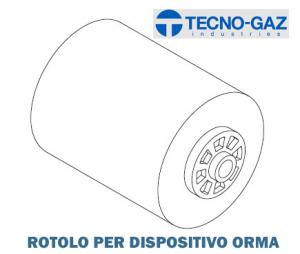 ORMA, dispositivo automatico per calzari termoformati