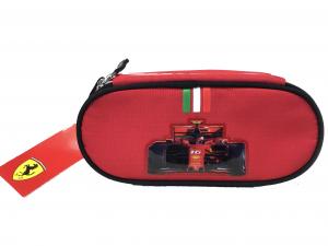 Scuderia Ferrari Astuccio Ovale Organizzato 2020