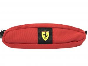 Scuderia Ferrari Astuccio Per Ufficio